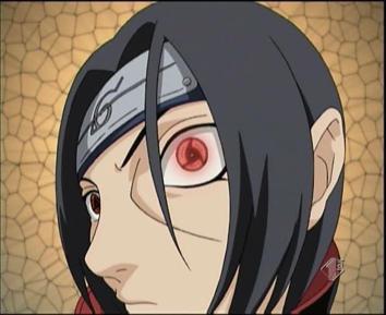 itachi-akatsuki-naruto-shippuden-30746594-704-576